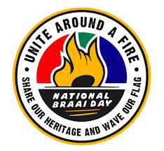 Do  you celebrate National Heritage Day? 1