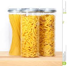 assorted past, it's not the pasta that is unhealthy, its what you use as a topping