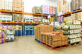 Buying in bulk is not always cheaper, know your prices before visiting bulk stores