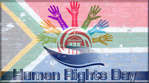 South Africa has one of the most progressive bill of rights in the world!