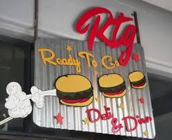 RTG Kosher in Johannesburg