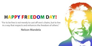 freedom-day