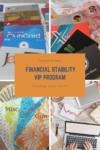 Financial Solvency Programs 1